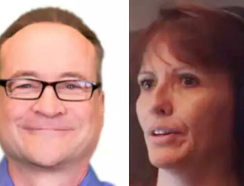 Tim Conway Jr., Sheron Bellio Suspended By KFI/Los Angeles For Asian Stereotype Bit