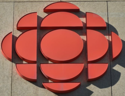 """CBC Removes Comments To Reduce """"Harm"""" and Stop """"Harassment"""""""