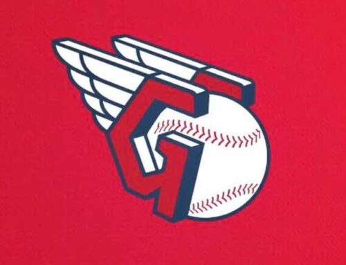 US Baseball Team Cleveland Indians Changes Name to 'Guardians' Amid Controversy
