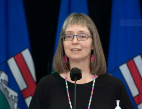 Alberta to remove most COVID-19 isolation, testing requirements by mid-August
