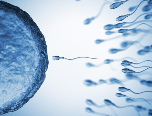 Canadian doctor accused of using own sperm to inseminate patients to pay $10.7M in tentative settlement