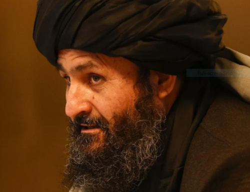 Taliban leaders reportedly got into major brawl over who did the most to expel US from Afghanistan, who deserves cabinet positions. One prominent leader hasn't been seen since.
