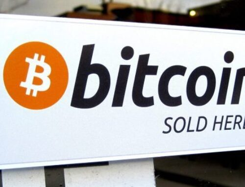 Bank of Canada considering own digital currency to rival Bitcoin