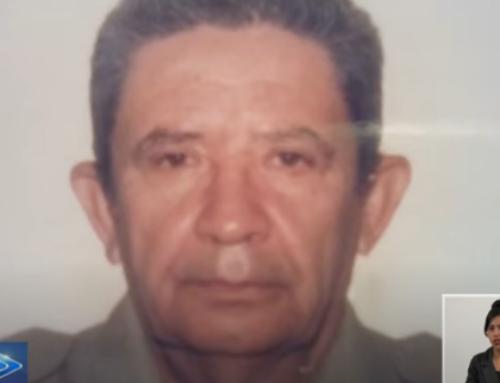 A 12th Cuban general dies since the July 11th uprising in communist Cuba