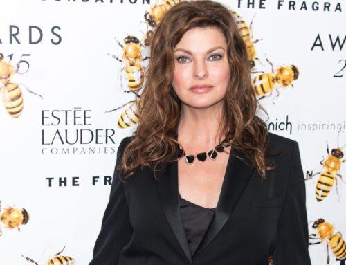 Linda Evangelista, Canadian supermodel, says she's 'deformed' after cosmetic procedure