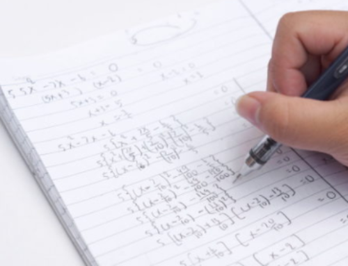 College works to fire tenured professor fighting to maintain rigorous math standards